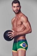 2xist-brazilNL-BR3-43833-BonsaiGreen-RGB