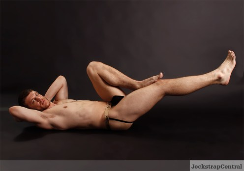 jsc-magic-silk-jockstraps-26