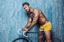 marcuse-physical-shorts