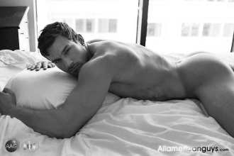 spencer-aag-bw-bed01