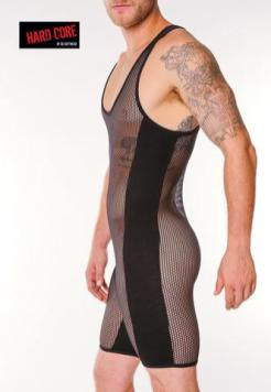 gosoftwear-chainlink-singlet-black-2