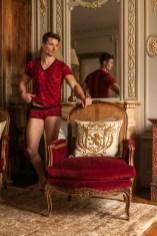 tosca-rouge-v-boxer-et-t-shirt-6