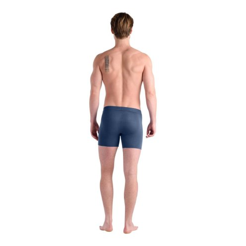 boxer-briefs-men-s-bliss-modal-boxer-briefs-with-fly-10_1024x1024