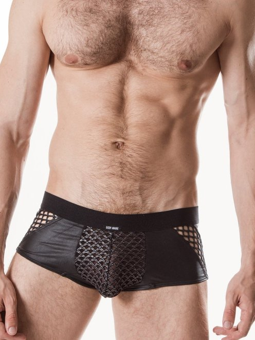 industrial-cheeky-brief-front_1024x1024