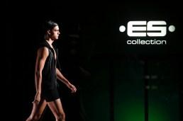 es-collection-ES 11357