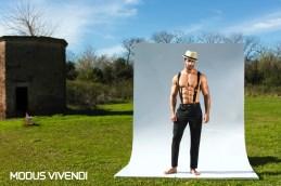 MV-Floss Campaign-Lifestyle Photos- (5)