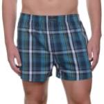 Bruno Banani Boxer Shorts
