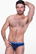 Curbwear-Identity-Active-Navy-Jock-Brief-ID05445-Front-C2-cropped-HR-mid
