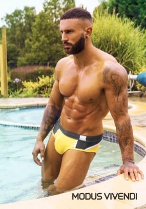 LifestyleLogo_ModusVivendi_MultiCThroughLine_Swimwear_Campaign (6)