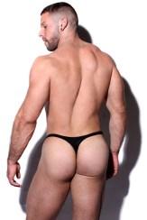 black-bubblekini-thong-back-patrick-siu
