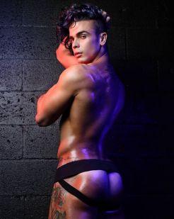 1_mens_underwear_silicone_cod_red_russet_2
