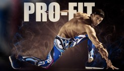 4042_IS_pro-fit_jm-90_1522799221