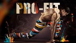 4044_IS_pro-fit_tl-30_1522799304