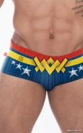 Little_Rok_WonderMan_Sunga_blue_front-600x960