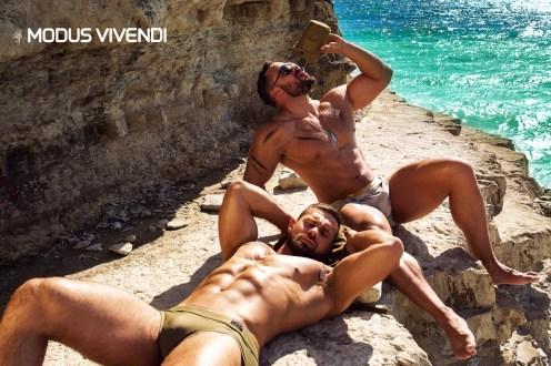 Modus-vivendi-With Logo_Desert Line (swim18)_Lifestyle Pictures (1)