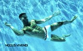 LifestyleLogo_Pics_MV_SWIM 18 - Iconic & Meander Line (1)