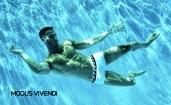 LifestyleLogo_Pics_MV_SWIM 18 - Iconic & Meander Line (1)