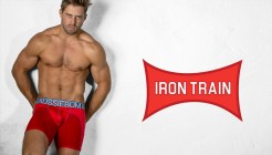 4218_IS_irontrain_red_1534471015