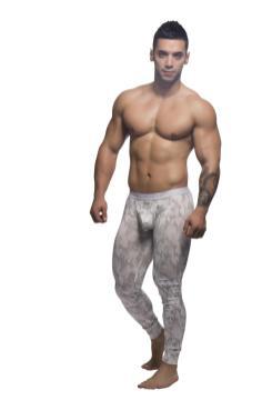 90856_legging _2_ copy