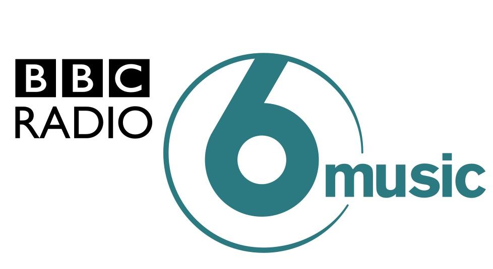 Image result for BBC radio 6 music