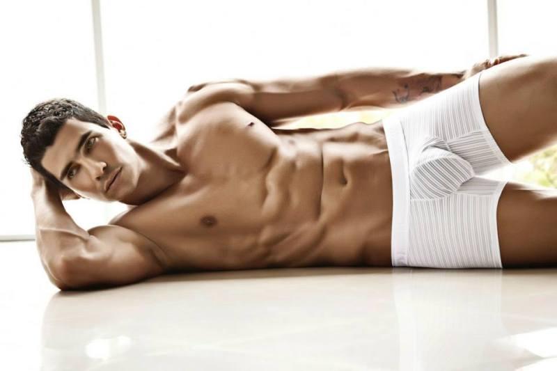 Men's Underwear | Skiviez