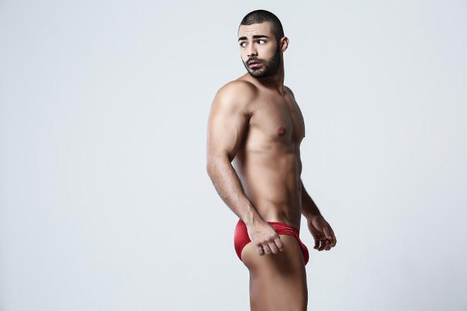 Men's Panties