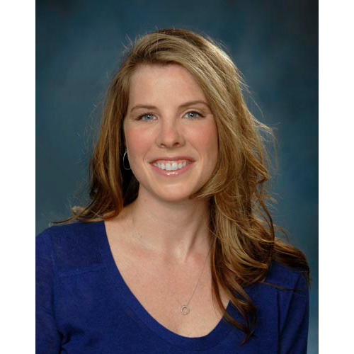 Ep 030 – Orthopedic Surgery of the Spine with Dr. Kelley Banagan