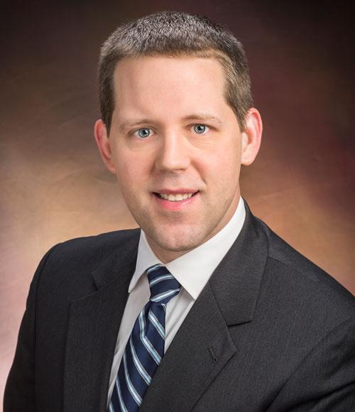 Ep 028 – Congenital Cardiac Surgery with Dr. Jeremy Herrmann