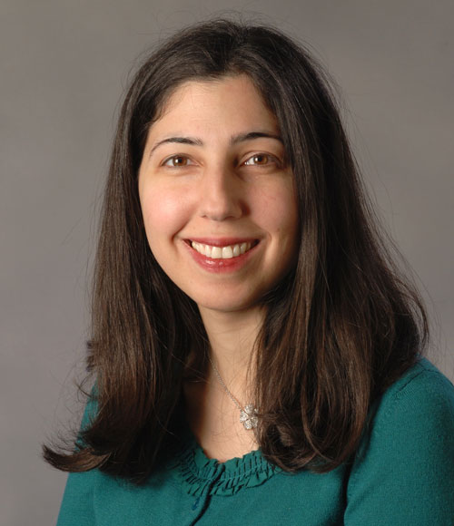 Ep 027 – Hematology & Oncology with Dr. Shadia Jalal