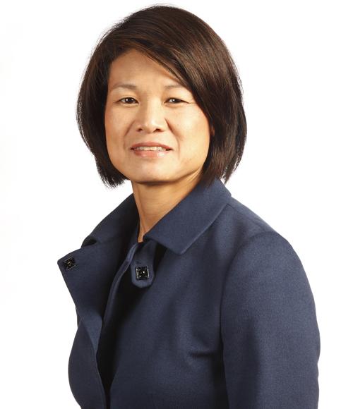 Ep 033 – Orthopedic Surgery with Dr. Serena Hu