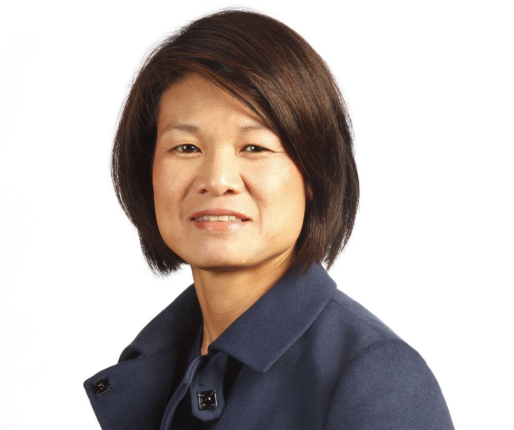 Ep 033 – Orthopedic Surgery with Dr  Serena Hu