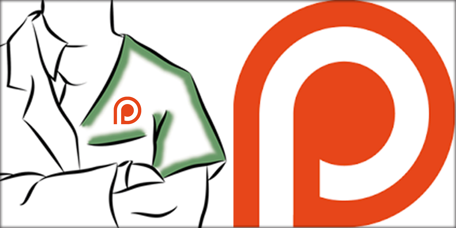 TUMS Man and Patreon P