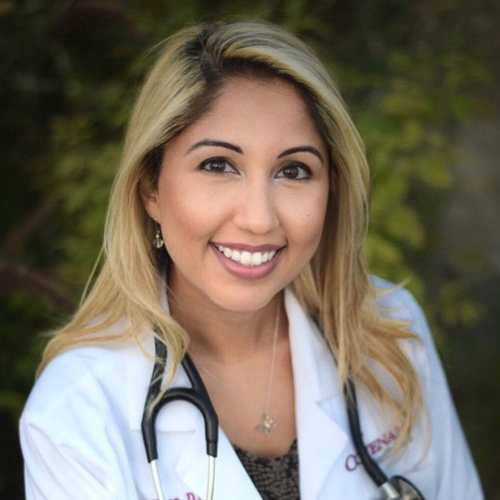 Ep 043 – Critical Care Medicine (via Internal Medicine) with Dr. Rozy Khan