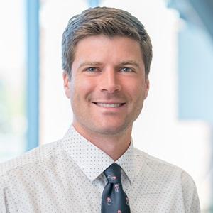 Ep 041 – Geriatric Medicine with Dr. Brett Porter