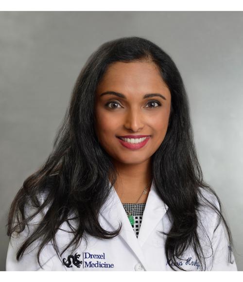 Ep 055 – Transplant Nephrology with Dr. Meera Harhay