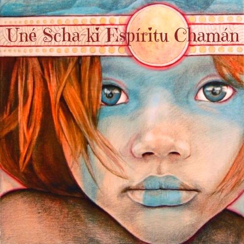 Uné Romero Crecimiento Personal sin fronteras
