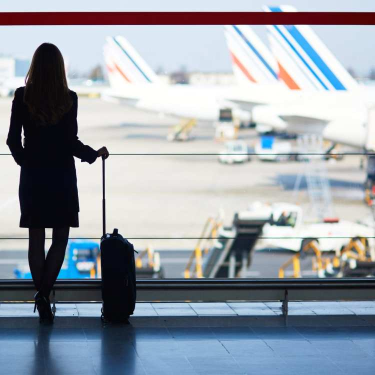 Destinations to Travel After a Divorce