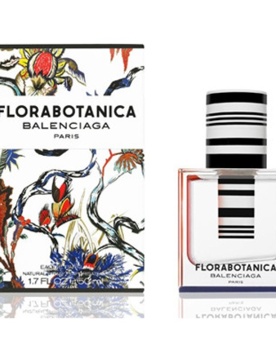 Florabotanica and the Mystery House – Florabotanica și casa misterioasă