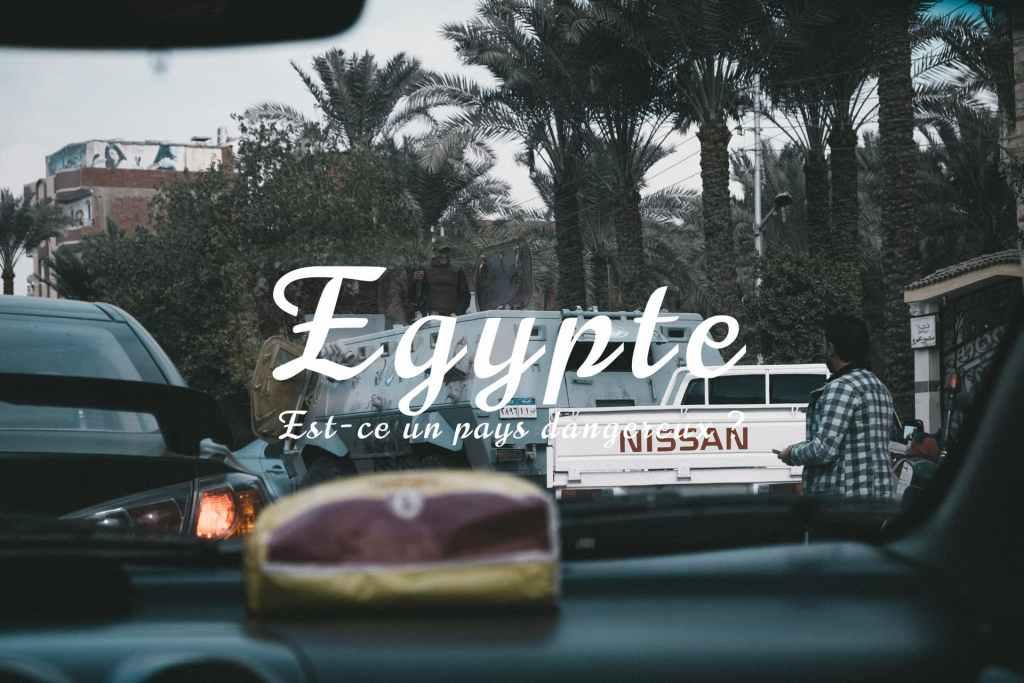 Egypte Thumbnail