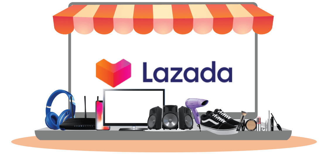 Uneed2get lazada Shop Category-01 (edited)