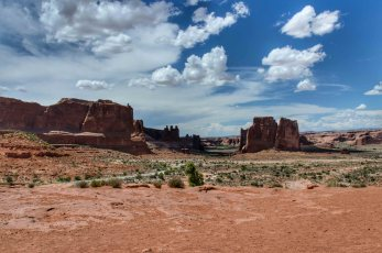 Arches NP - 00003