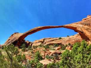 Arches NP - 00051