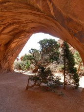Arches NP - 00053