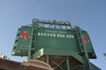 Boston et Salem - 00050