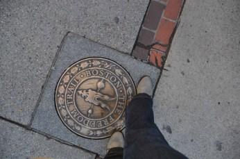 Boston et Salem - 00059
