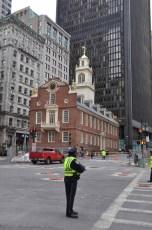 Boston et Salem - 00071
