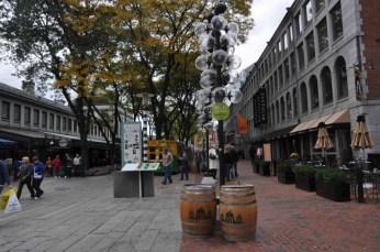 Boston et Salem - 00073
