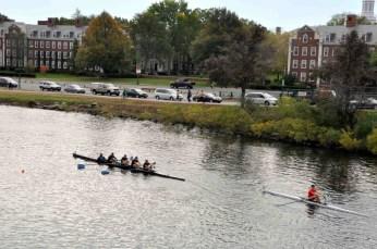 Boston et Salem - 00004