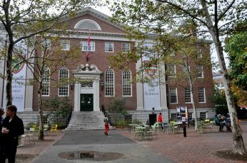 Boston et Salem - 00014