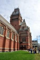 Boston et Salem - 00018